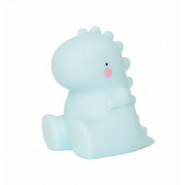 """Детский мини ночник """"Тиранозавр"""""""