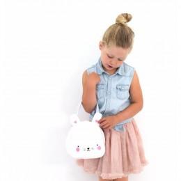 """Детская сумочка """"Bunny"""