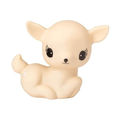 "Детский ночник ""Fawn Bambi"""