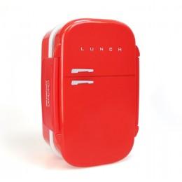 """Ланч бокс холодильник """"Smeg"""", 1410 мл"""